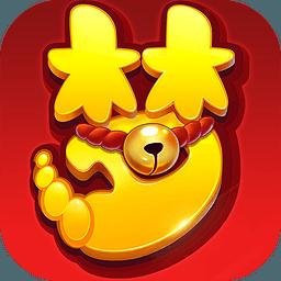 梦幻西游苹果互通版 v1.78.0 iPhone版