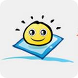 睿课堂app V1.0.0  iPhone版