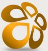 海星二元期权交易软件 v3.3.01.13 官方版