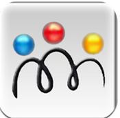 乐享100代理商版 v1.1.9 安卓版