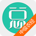中级农业经济师总题库 v3.4 安卓版
