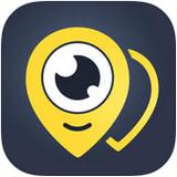 放眼直播app V3.0.0 iPhone版