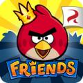 愤怒的小鸟朋友版 v2.3.0  电脑版