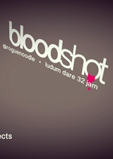 血射bloodshot v1.0 免费版