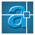 cad二次开发教程 v1.0 免费版