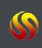 海南辉圣大宗交易中心客户端 v5.1 官方版