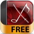 音乐武士电脑版 v1.1 免费版