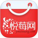 悦莓网app V2.6.1 iPhone版