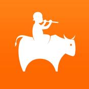 微牛 v1.0.1 iPhone版