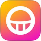 门牙app V1.0.6 iPhone版