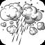 神秘天气 v1.11 安卓版