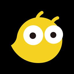 考虫英语app V1.1.5 安卓版