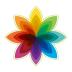 福瑞益生 v1.0.1 安卓版