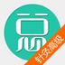 中医针灸高级职称总题库 v3.4 安卓版