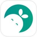 花花草草app V2.1.1 iPhone版