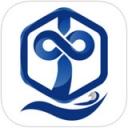 亿万福app V2.1  iPhone版