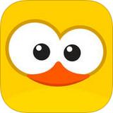 丫丫表情app V1.0 iPhone版