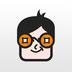 Anla泛卡 v2.0.7  安卓版