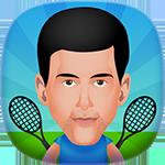 圆形网球 v1.4  安卓版