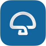 蘑菇加app v1.1.4 安卓版
