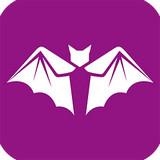 夜夜app v3.2.0 安卓版