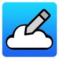 圈图 v3.0.1 安卓版