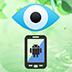 蓝光过滤精灵  v1.2.50  安卓版