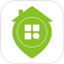 楼里app苹果版 v3.6.2 iPhone版