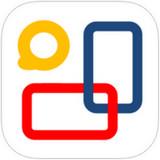 飞播e课app V1.02 iPhone版