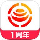 中恒宝app V2.3.4  iPhone版