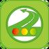 四维交通指数 v1.4 安卓版