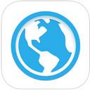 蓝PI寰宇app V1.4.1 iPhone版