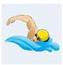 佛盛龙游泳馆ETS智能管理平台 V6.0 官方版