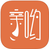 亲哟app v1.5 iPhone版