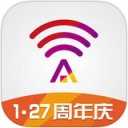 平安WiFi V4.5.7 官方iPhone/iPad版