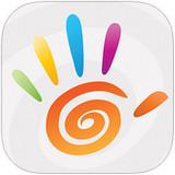湖北掌大app v1.2.2 iPhone版