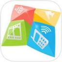 美好安徽app V3.7.0 iPhone版