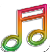 风凌陶埙图谱 v1.8.032 安卓版