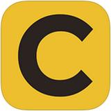 餐饮圈app V2.0.1 IOS版