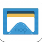 mo9先玩后付 v7.4.2 安卓版