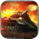 铁甲雄狮 v1.2.5 iPhone版