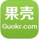 果壳论坛app v4.8 iPhone版