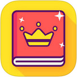 绘本大王app v2.7 iPhone版