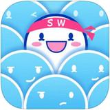 撒网app V1.2  iPhone版