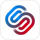 艾智驾app V1.1.0 iPhone版