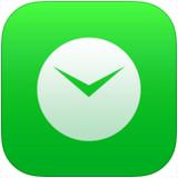 邮差app V1.7.10  iPhone版