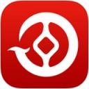 银魅财富app V1.2.0 iPhone版