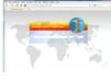 蝴蝶浏览器 V1.4.7  官方免费版