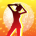 手势舞蹈 v1.5.4 电脑版