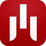 金梧桐 v3.3.0 安卓版